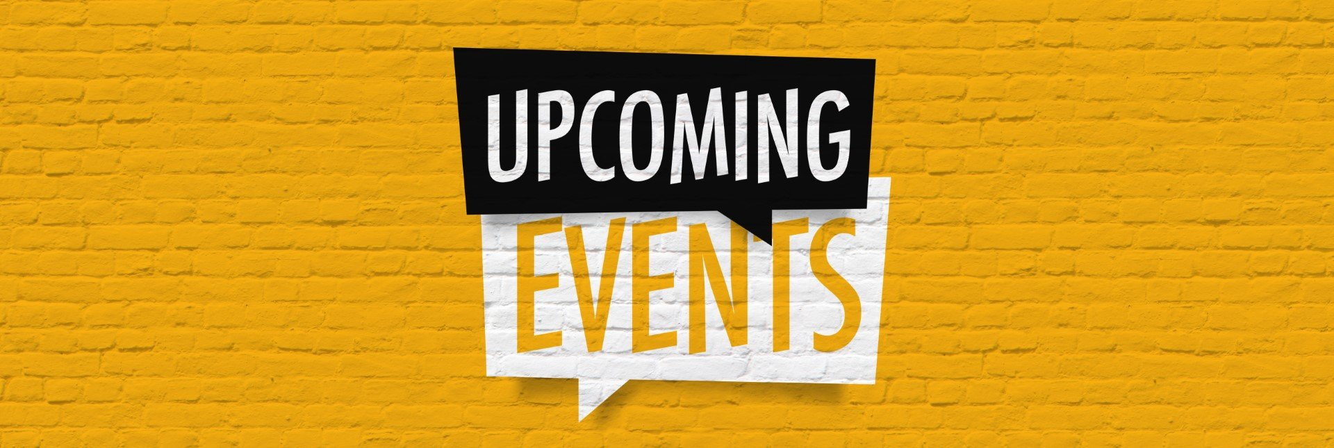 Upcoming Events - Watch this Space - Evans Head Airpark - Airport Evans Head